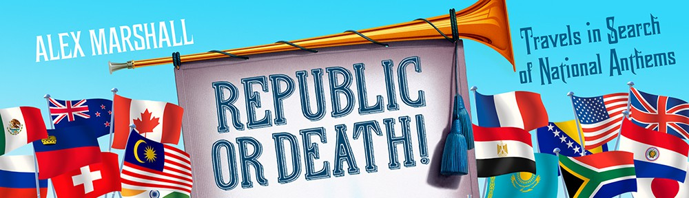 Republic or Death