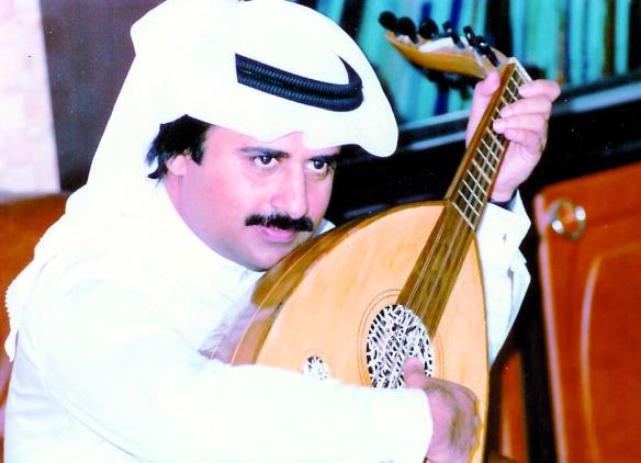 Abdulaziz Nasser Al Obaidan